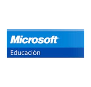 Licencias Windows y Office Academic