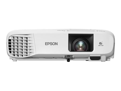 Video Proyector EPSON EBX39