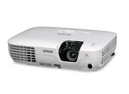 Video Proyector EPSON EBX24