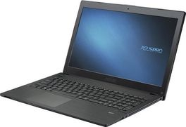 "Portátil ASUSPRO ESSENTIAL P2520LA-XO0106E Core i5 5200U / 2.2 GHz Win 7 Pro (incluye Licencia de Win 10 Pro ) 4 GB RAM 500 GB HDD DVD SuperMulti 15.6"" 1366 x 768 ( HD ) HD Graphics 5500"