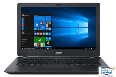 "Ordenador Portátil Acer TravelMate P238 Intel Pentium 13,3"" HD antireflejos+ Bluelight Shield 4Gb Ram 128Gb SSD HDR webcam 720p HD Wireless-AC MIMO W10PROEDU Std. Warranty P/N NX.VBXEB.016 Campaña 2017-W"
