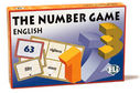 The Number Game,