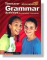 Timesaver Grammar Activities Preintermediate